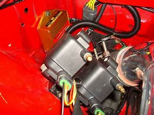 Aem Ign-1a Mercury Marine Ignition Coil Info  Install - Page 6 - Rx7club Com