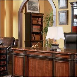 Discount Bookcases For Sale by Discount Bookcases On Sale Large Selection Of Bookcases