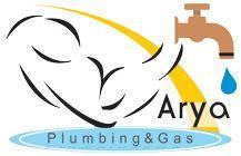 Water Jetter   Arya Plumbing & Gas