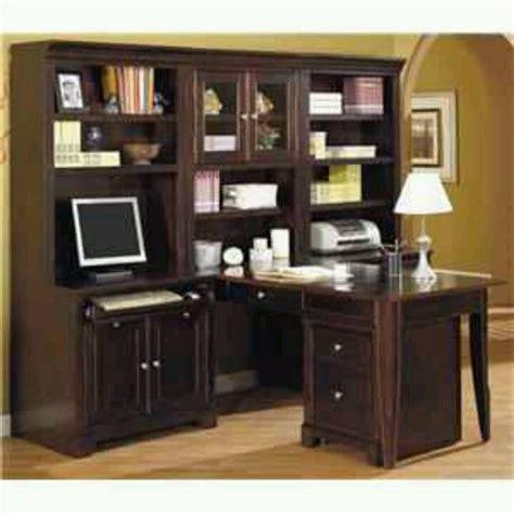 home office interiors t shaped desk lea ford desks basements