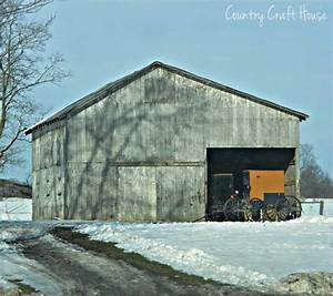 amish barn in new wilmington pa barns bridges With amish barn builders pa