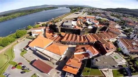 Vila Nova de Cerveira - YouTube
