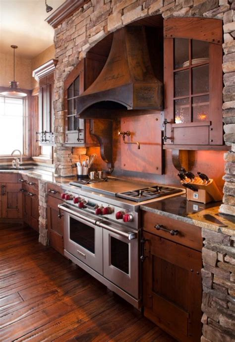 meubles cuisine bois meubles cuisine bois massif faeade meuble cuisine bois