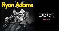 Ryan Adams & Band