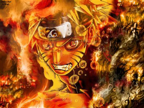 gallery mangklex hot  popular naruto shippuden wallpapers
