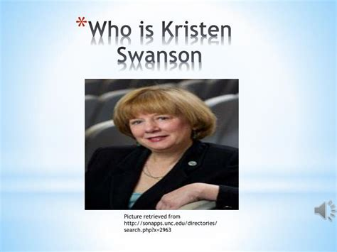 Ppt  Kristen Swanson's Theory Of Caring Powerpoint