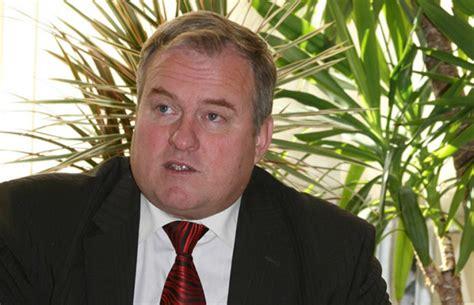 Andris Vaivods: Līvānu iekļaušana citas pašvaldības ...