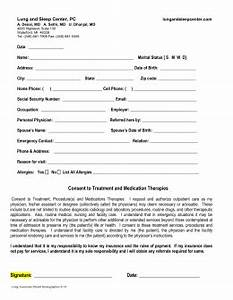 narcotic contract template - sample opioid treatment agreement