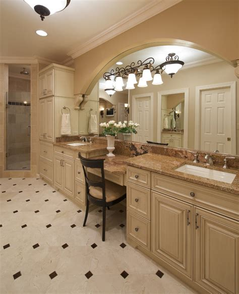 houzz kitchen flooring world elegance traditional bathroom dc metro 1728