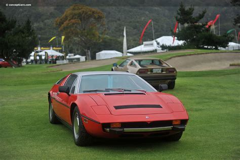 maserati merak concept 1974 maserati bora pictures to pin on pinterest pinsdaddy