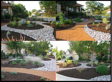 xeriscaped yard 17 best images about garden xeriscape design on pinterest gardens agaves and left over