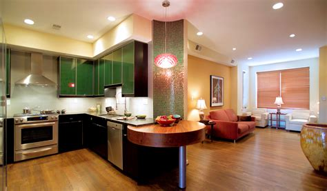 cost to remodel a small kitchen 12 our designers 39 top 14 remodeling trends for 2014