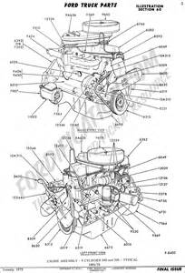 2002 Ford Explorer Engine Diagram submited images