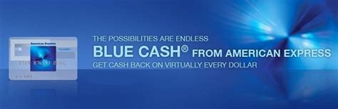 Blue Cash American Express Card Enjoy 5% Cash Back + No. Data Mining Tools Excel Cd Insert Duplication. Reynolds Middle School Web Design In Illinois. Richard Bland Community College. What Are Good Weight Loss Pills For Women. Credit Repair Business Software. Apply For College Grants Online. Microsoft Access Programming Data Aire Inc. How To Become A Court Stenographer