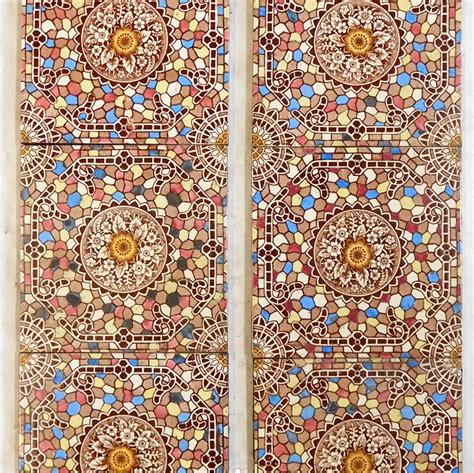 antique fireplace tiles for sale secondhand websites index page fireplaces and