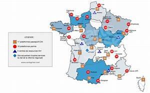 Carte Grise Prefecture : carte grise pr fecture r forme de l 39 tat et informations pratiques ~ Medecine-chirurgie-esthetiques.com Avis de Voitures