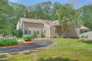 Ct Real Estate 254 Rd Mystic House 35 Mystic Ct Real Estate