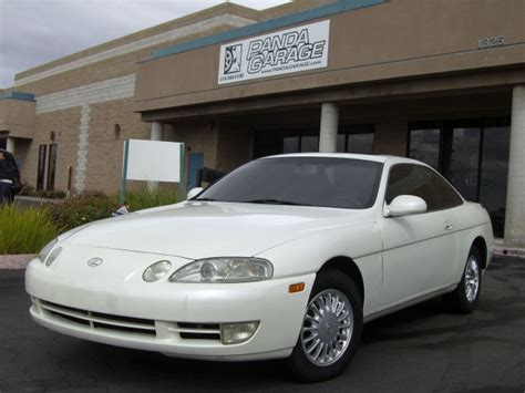 92 lexus sc300 sc300 stock gallery
