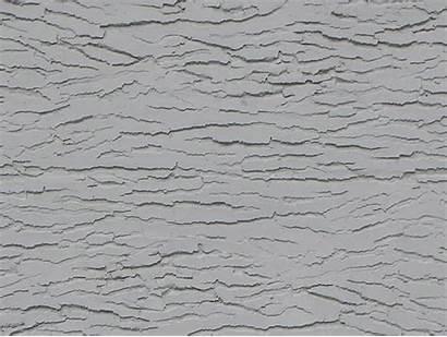 Concrete Wall Texture Rough Surface Seamless Psd