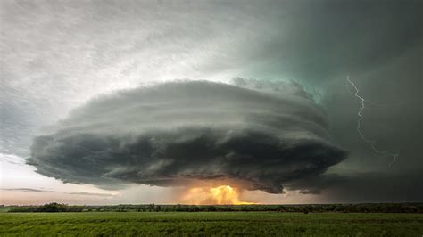 supercell   wallpapers earth blog
