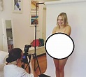 Woman kick-starts a campaign to photograph 500 women's ...