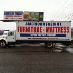 american freight furniture and mattress erie erie pa With american freight furniture and mattress carnegie pa