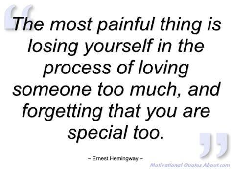 hemingway love quotes quotesgram