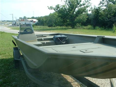 Boat Windshields For Sale Craigslist by Used Jon Boats For Sale In Sc Lookup Beforebuying