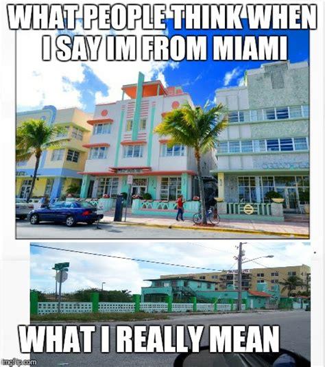 Miami Memes - miami memes 28 images site unavailable miami heat fans memes csi miami meme csi miami