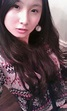 【美女郊遊遊】沈殷怡陳欣妍舊照曝光 孖妹同步進化變靚好神奇 | LIHKG 討論區
