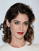 Lizzy Caplan Best Movies and TV shows. Find it out!