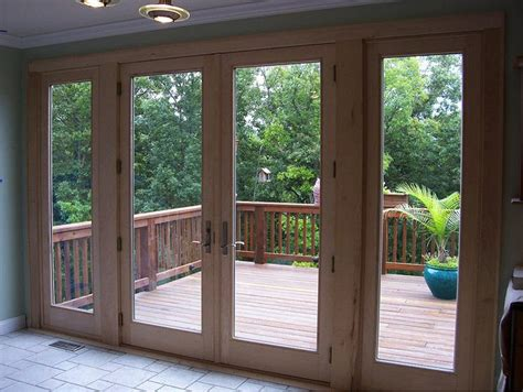17 best images about patio doors on frank