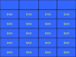 Baby Shower Sign In Sheet Template Jeopardy Template Doliquid