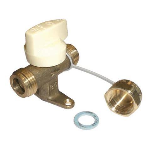 robinet de gaz cuisine gaz naturel plomberie fr