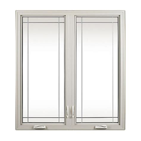 plygem doors hinged patio door