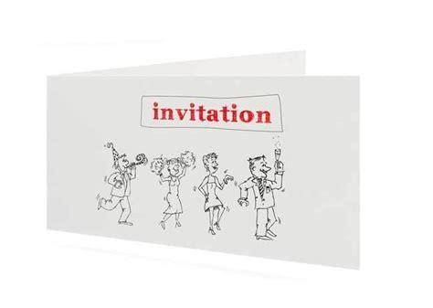invitation pot depart mutation 28 images fini le tableau cartes pour un pot de d 233 part