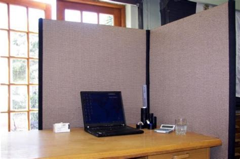 genesis acoustic products acoustic office partitions