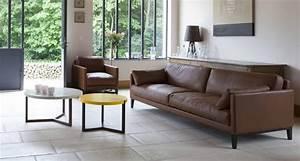 meubles haut de gamme dans le var 83 ligne roset cinna With meuble ligne roset catalogue
