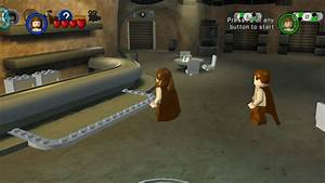 Steam Community Guide Lego Star Wars The Complete