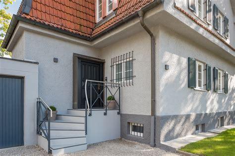 Immobilien Kaufen München Ost by Immobilien Kaufen In M 252 Nchen Quartier Acht Exklusive