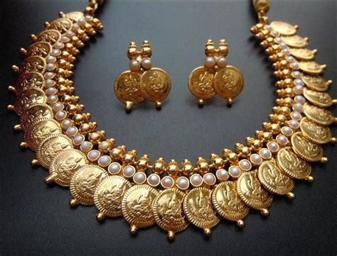 South Indian Bridal Jewellery Sets The Top 10 Designs Of 2016. Nileka Pendant. Gold Heavy Pendant. Infinity Circle Pendant. Gold Sunshine Pendant. Ring Pendant. Saraswati Pendant. Navigator Pendant. Grim Reaper Pendant