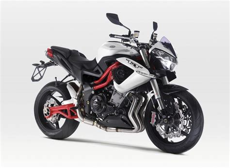 Benelli Image by Benelli Bikes In India Price Pics Specs Details