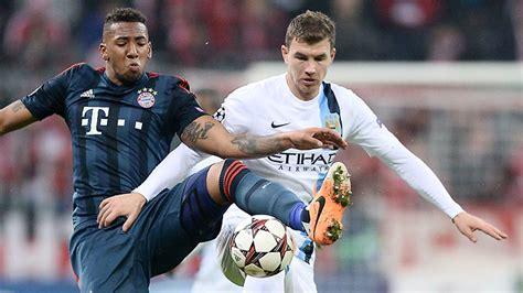 Jun 25, 2021 · die auslosung der zweiten qualifikationsrunde zur uefa champions league wurde am 16. Champions League Auslosung: FC Bayern in der schwersten Gruppe