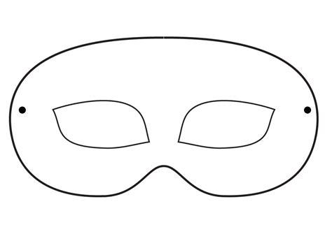 carnival masks template kids childrens hospice week 2017 butterwick