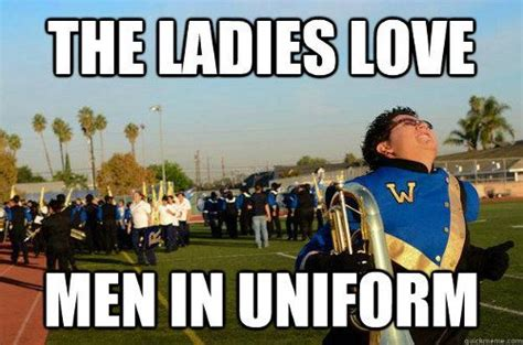 Funny Band Memes - 25 hilariously awesome marching band memes fb troublemakersfb troublemakers lol pinterest