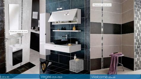 salle de bain foncee relooking total sdb
