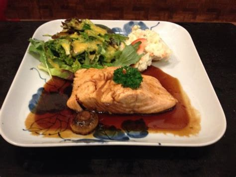sato japanese cuisine sato japanese restaurant japanese restaurant 131