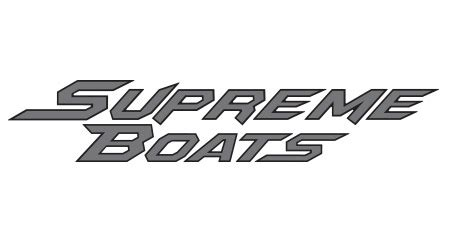 Centurion Boats Logo by Our Story Correct Craft
