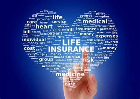 Get an online life insurance quote with lloyds bank life insurance. Life Insurance Agents Jokes - Insurance Jokes and Retirement Humor | United States Insurance Tips