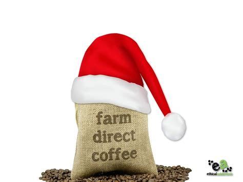 It has its own culture, economy, and without it life wouldn't be the same. Best Christmas gifts for coffee lovers 2020 - Ethical Coffee
